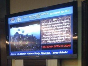 Forex enterprise sdn bhd malaysia